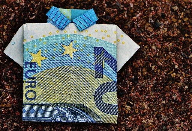 banknota-euro